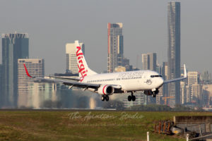 The Final Countdown: BNE's New Runway Just Days Away From Opening