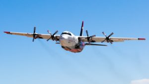 Insight into Coulson Aviation's LAT Operations and Behind the Scenes Preparations